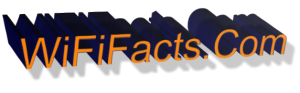 WiFiFacts.comHeader