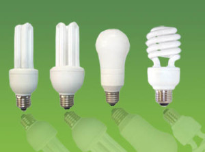 cfl_bulbs