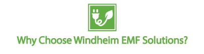 WindheimEMFSolutions