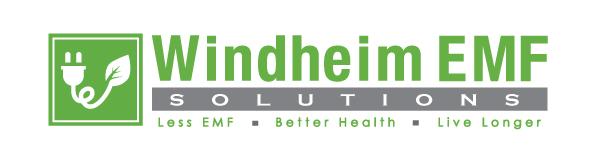 Windheim EMF Solutions